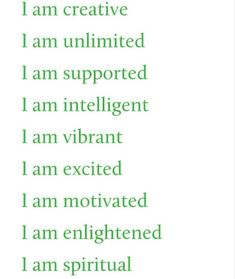 Motivacional Quotes, Words Quotes, Wise Words, Positive Self Affirmations, Positive Quotes, Vie Motivation, Happy Words, Affirmation Quotes, Pretty Words