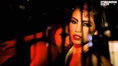 Tara McDonald vs Sidney Samson - Dynamite (Nicky Romero Remix) (Official...