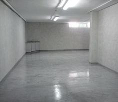 Tu suelo con microcemento Ciment Art.