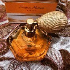 Parfum Original Murah Kaskus Singapore Adalah