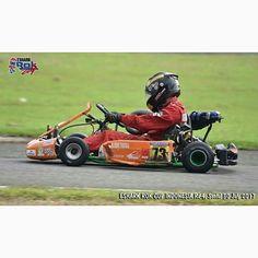 Next Gokart Race, Rotax Max Challenge Indonesia round 1, 26-27 Agustus 2017 @Sentul Internasional Karting Sirkuit 🏁 Wish we Epic Comeback, keep spirit, KTHU bisaa!!! #bismillah #epiccomeback #mostattack #kartteamhmmunpas #torakrimbahmmunpas #hmmunpas #ftunpas #infounpas #rp193 #69 #88 #93 #unpasracing #ftunpashits #gokart #karting #gearbox #rotaxmaxchallengeindonesia #rmc #sentulinternationalkartingcircuit #kthubisaa