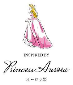 白雪姫 | プリンセスドレス | サードコレクション | ディズニー ウエディング ドレス コレクション Disney Princesses, Disney Characters, Disney Land, Princess Aurora, Drawing Stuff, Disney Fan Art, Disney Pictures, Princesas Disney, Disney Wallpaper