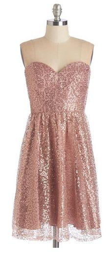 Blush sparkles http://rstyle.me/n/sxa6pn2bn