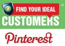 We can help you Find Your Ideal Customer.  Visit us online at: www.findyouridealcustomers.com.au Infographics, Helpful Hints, Wolf, Finding Yourself, Advertising, Management, Social Media, Content, Facebook