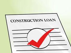 Quick cash loans black river falls wi photo 4