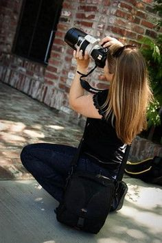 Getting Your Photography Business Up and Running on http://www.5minutesformom.com