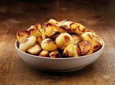 Informação Nutricional - Batata inglesa cozida-assada. Calorias, gorduras totais, saturadas, trans, colesterol, sódio, carboidratos, fibra, açúcar, proteína