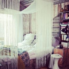 boho bedrooms | boho bedroom//