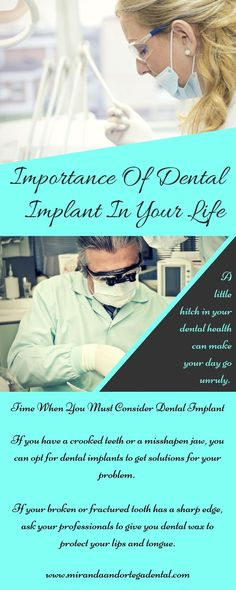 Family dentist in New Smyrna Beach. Emergency care & same day dental service. Other services include Cerec Dentistry, dental implants, crowning, cosmetic, sedation dentistry and orthodontist. Teeth Health, Dental Health, Oral Health, Dental Care, Dental Surgery, Dental Implants, Dental Hygienist Jobs, Cosmetic Dentistry Cost, Sedation Dentistry
