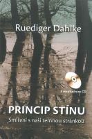 Princip stínu (kniha + CD) Advent Calenders, Nasa, Movies, Movie Posters, Author, Films, Film Poster, Cinema, Movie