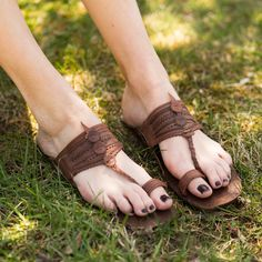 1b0fba37567e HippieShop.com  Water Buffalo Sandals on Sale for  24.95
