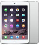 iPad Mini - 16GB - W