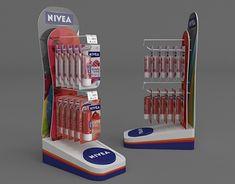 "Check out new work on my @Behance portfolio: ""Nivea Lip Stick CDU Design"" http://be.net/gallery/60714417/Nivea-Lip-Stick-CDU-Design"