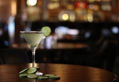 The #namelessbutshameless Cocktail Contest!