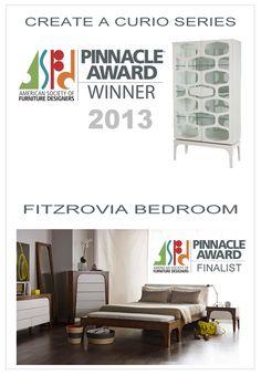 Congratulations to Buhler Furniture Congratulations, Furniture Design, Canada, Bedroom, Storage, Home Decor, Purse Storage, Bedrooms, Store