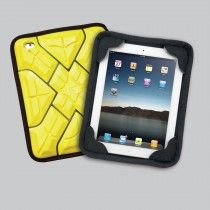 """PERIMETER FOR iPad® AND 10"""" TABLET"""