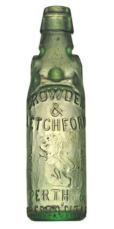 Codd bottle from Australia Codd-Aus-CROWDER-LETCHFORD-PERTH-FREMANTLE-Reliance.jpg (600×1200)