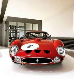 Ferrari Racing, Pretty Cars, Maserati, Lamborghini Huracan, Weird Cars, Hot Cars, Vintage Cars, Race Cars, Dream Cars