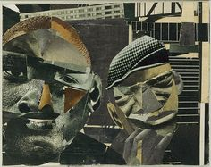 "The Roots new album cover "".and then you shoot your cousin"" Romare Bearden collage ""Pittsburgh Memories"" Cool Album Covers, Album Cover Design, Music Covers, African American Artist, American Artists, The Roots Albums, Romare Bearden, Hip Hop, Pochette Album"