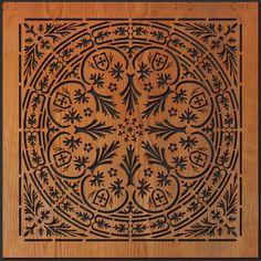How To Cut Decorative Tile Httpwwwchenilleinteriorsdamascenefurniturehtml