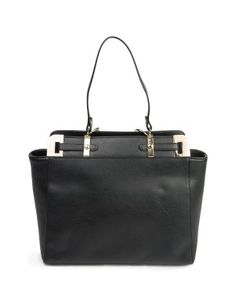 The perfect bag for a busy mom. To My Mother, Best Mother, Best Mom, Mother Day Wishes, Happy Mothers Day, Mom Day, My Mom, Love You Mom, Beautiful Gifts