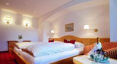 Chalet Hilde - #Hotel - CHF 56 - #Hotels #Österreich #LechAmArlberg http://www.justigo.li/hotels/austria/lech-am-arlberg/chalet-hilde_48813.html