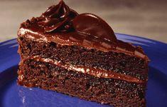 torta-de-chocolate-sin-mantequilla-ni-huevo