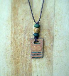 medallo / Prívesok Arrow Necklace, Pendant Necklace, Jewelry, Jewlery, Jewels, Jewerly, Jewelery, Drop Necklace, Accessories
