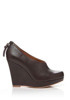 b338d178455578 188 Best Trendy Shoes images
