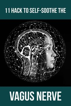 Neuroplasticity Exercises, Brain Memory, Mental Health Counseling, Drainage, Vagus Nerve, Body Is A Temple, Anxiety Help, Cbt, Hypothyroidism