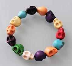 Skull candy $9.99