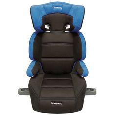 Dreamtime Booster Seat - Rich Royal