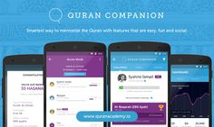 Memorize the Qur'an Productively with this Essential First Step | ProductiveMuslim
