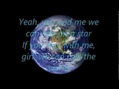 Take That - Rule The World with Lyrics - YouTube