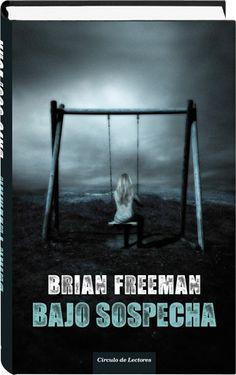 http://www.circulo.es/libros/brian-freeman-bajo-sospecha/01752