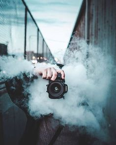 Abstract Photography – Has Photography Come Of Age? Smoke Bomb Photography, Photography Camera, Urban Photography, Abstract Photography, Artistic Photography, Creative Photography, Street Photography, Portrait Photography, Wow Photo