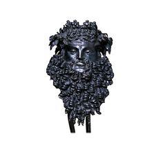 Dionysos (17. Jhd.)
