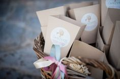 For DIY vintage wedding inspiration, check out this real bride's handmade Windmills & Bunting Farm Wedding at Olive Grove in Beaufort West, South Africa. Farm Wedding, Wedding Blog, Wedding Favors, Wedding Venues, Wedding Decorations, Wedding Bunting, Wedding Ideas, Umbrella Wedding, Tulle Wedding Gown