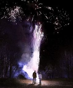 35 Best New Year Gif Images Happy New Year Animated Gif Fireworks