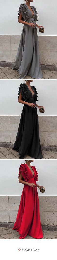 Elegant French Outfits Ideas you Can Copy Right Now - Cimonds Cute Outfits With Jeans, Cute Outfits For School, Casual Fall Outfits, Outfit Jeans, Leather Leggings Look, Robes D'occasion, French Outfit, Types Of Skirts, Sequin Party Dress