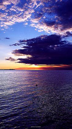 CroatiaByUs - meet Croatians: local culture by local people Sunrise, Coast, Clouds, Sky, Culture, Travel, Outdoor, Beauty, Heaven