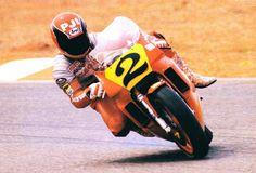 Randy Mamola - Page 2 - Speedzilla Motorcycle Message Forums