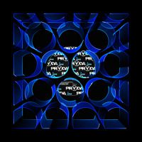Eric Prydz - Opus (OUT NOW) by Eric Prydz on SoundCloud