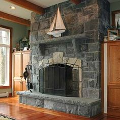Google Image Result for http://duboisbuildersinc.com/wp-content/gallery/natural-stone-fireplaces/stone-fireplace-joliet-il.jpg