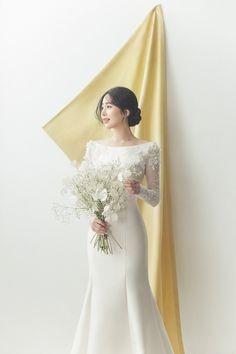 Pink Wedding Dresses, Bridal Dresses, Wedding Gowns, Bridal Photoshoot, Bridal Shoot, Wedding Couple Poses Photography, Weeding Dress, Mermaid Dresses, Beautiful Dresses