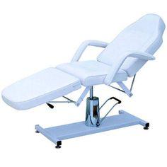 Sell facial chair beauty chair massage chair pedicure chair manicu