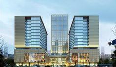 Meliá Hotels International anuncia la apertura de dos nuevos hoteles en Zhengzhou, China