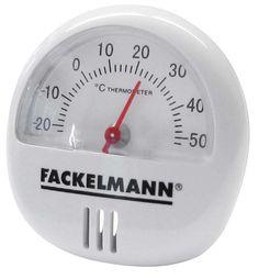 Výsledok vyhľadávania obrázkov pre dopyt fackelmann  thermometer
