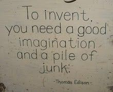 Need great tips and hints on inventions and patents? Head out to my amazing info!