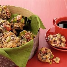 https://cdn2.tmbi.com/TOH/Images/Photos/37/300x300/Better-Than-Fruitcake-Cookies_exps162145_THHC2377565B08_28_7bC_RMS.jpg